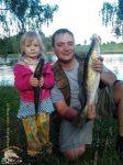о рыбалках в 2013 году