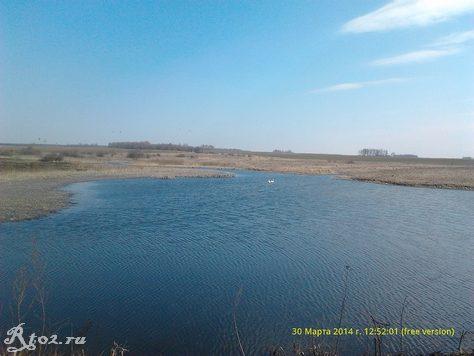 Озеров Пирьково