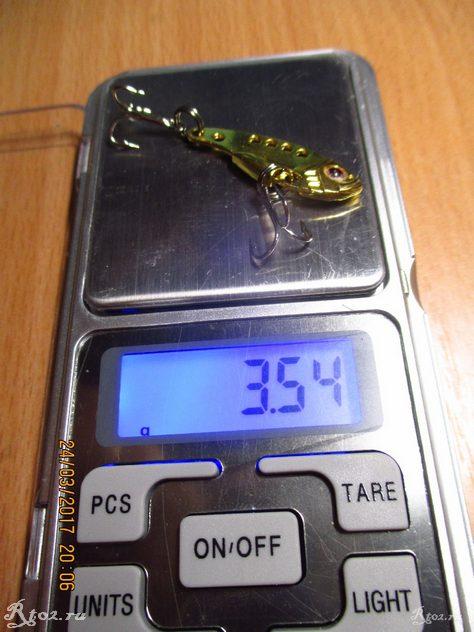 вес легкой цикады