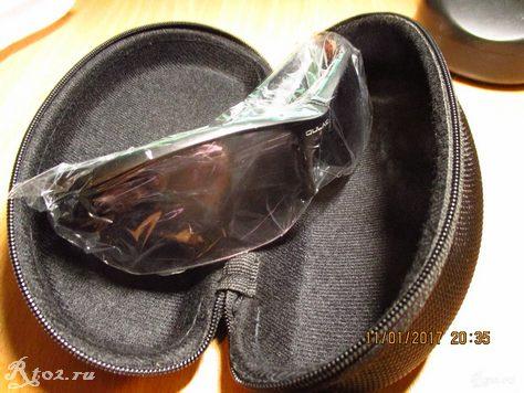 очки в футляре 3