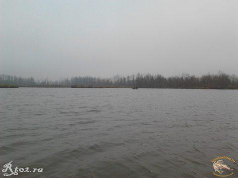 озеро 2