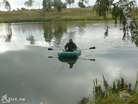 Шурин выплывает