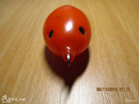 приманка мышка из китая 2