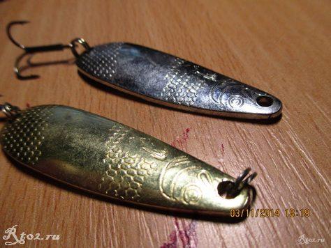 колебалки из китая 12