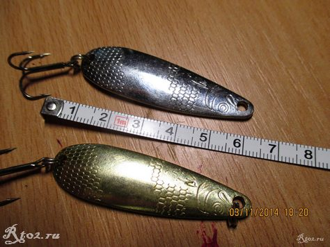 колебалки из китая 126