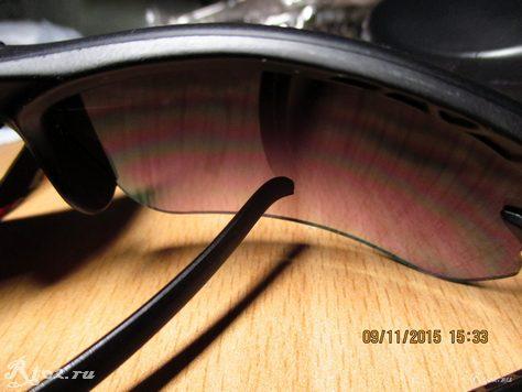 солнечные очки из китая 13