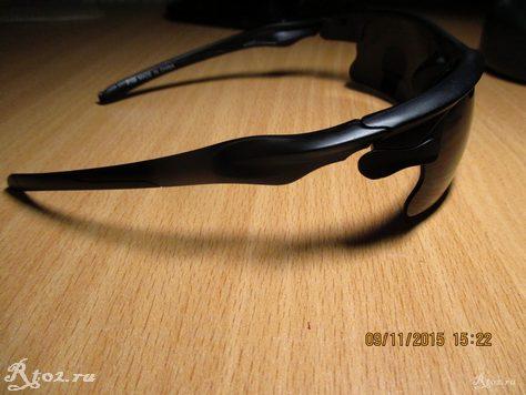 солнечные очки из китая 15