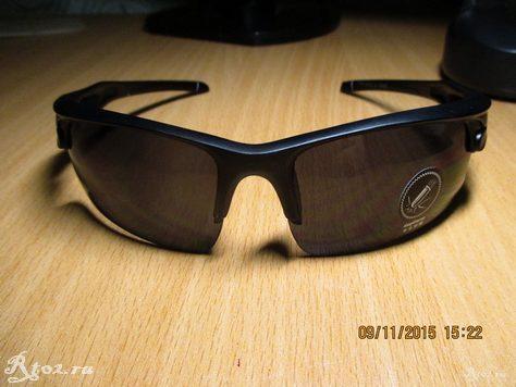солнечные очки из китая 16