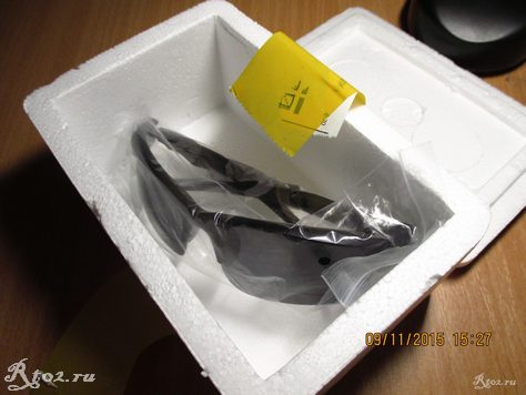 солнечные очки из китая 19