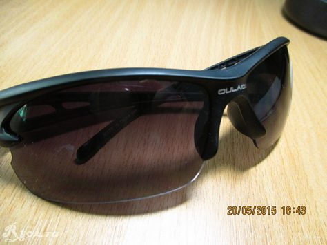 солнечные очки из китая 6