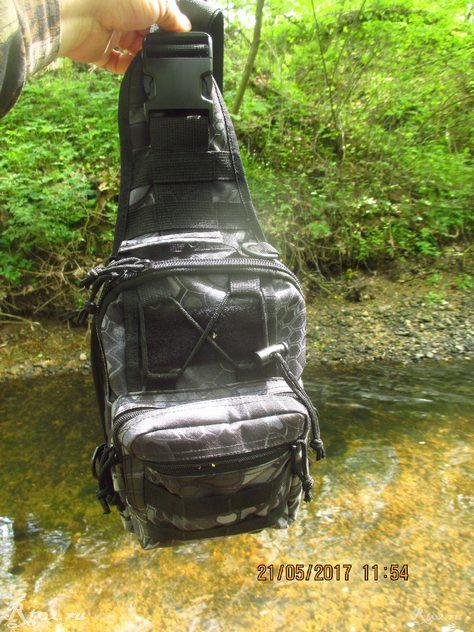 рюкзак 6
