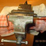О поводках. Поводки из провода П-274 (полевки) для ловли щуки