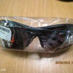 Солнцезащитные очки с Aliexpress