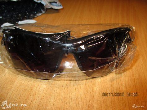 солнечные очки из китая 11