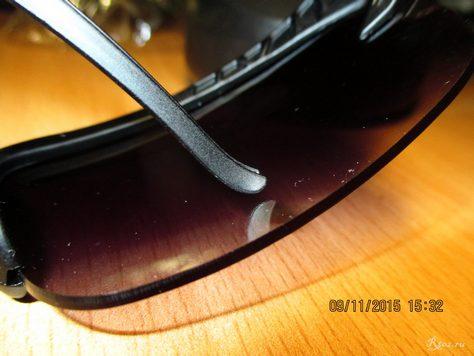 солнечные очки из китая 12