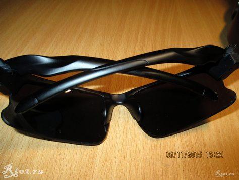 солнечные очки из китая 18