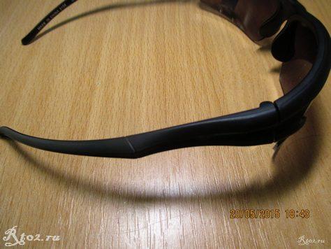 солнечные очки из китая 5