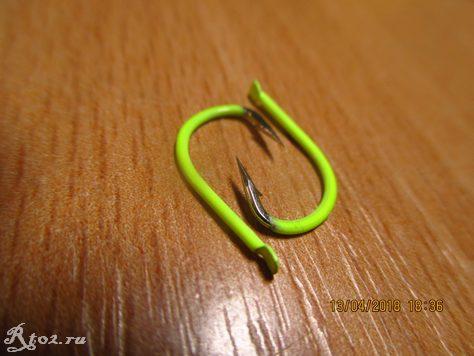 подарочный крючки с Aliexpress