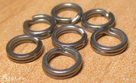 китайские заводные кольца 3