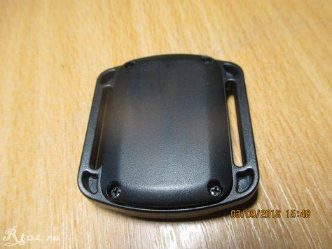 Пульт экшен камеры EKEN H9R 2