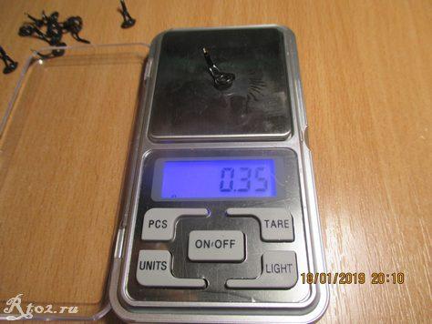 вес пропускного кольца из Китая