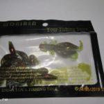 Китайские копии съедобных раков Lucky John Rock Craw от Wdairen